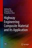 Highway Engineering Composite Material and Its Application