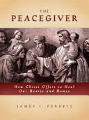 The Peacegiver ebook