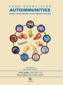 Food Associated Autoimmunities