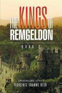 Pdf The Kings of Remgeldon Telecharger