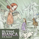My Friend Bianca