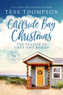 Pdf Cliffside Bay Christmas, The Season of Cats and Babies Telecharger