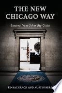 The New Chicago Way Book PDF