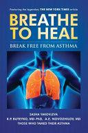 BreatheToHeal