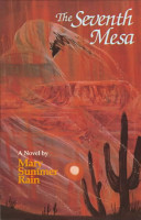 The Seventh Mesa