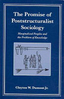 The Promise of Poststructuralist Sociology