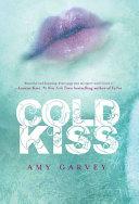 Pdf Cold Kiss