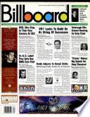 24 jan. 1998