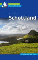 Schottland Reiseführer Michael Müller Verlag Pdf/ePub eBook
