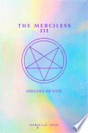 The Merciless III