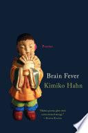 Brain Fever  Poems