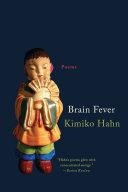 Brain Fever: Poems [Pdf/ePub] eBook