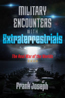 Military Encounters with Extraterrestrials ebook