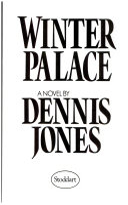 Pdf Winter Palace : a Novel