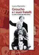 Groucho e i suoi fratelli