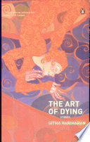 The Art Of Dying And Other Stories