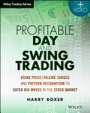 Profitable Day and Swing Trading    Website