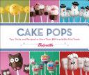 Cake Pops Pdf/ePub eBook