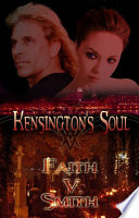 Kensington s Soul