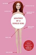 Anatomy of a Single Girl