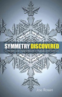 Symmetry Discovered