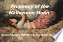 Prophecy of the Halloween Moon