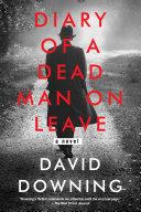 Diary of a Dead Man on Leave Pdf/ePub eBook