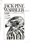 The Jack-pine Warbler