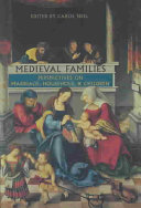 Medieval Families