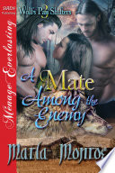 A Mate Among the Enemy  Wolf s Pass Shifters 3