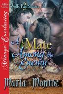 A Mate Among the Enemy [Wolf's Pass Shifters 3] Pdf/ePub eBook
