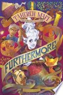 Furthermore Book PDF