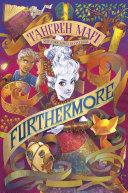 Furthermore Pdf/ePub eBook