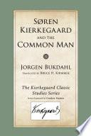 Download Soren Kierkegaard and the Common Man Pdf