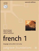 Foundations French 1