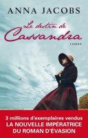 Le destin de Cassandra