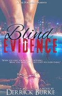 Blind Evidence