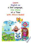 English with Alford Books   Catalog