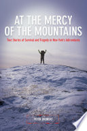 At the Mercy of the Mountains Book PDF