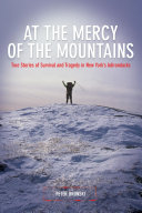 At the Mercy of the Mountains [Pdf/ePub] eBook
