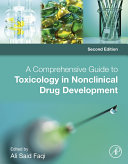 A Comprehensive Guide to Toxicology in Nonclinical Drug Development [Pdf/ePub] eBook