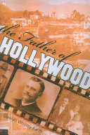Pdf The Father of Hollywood
