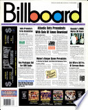 21. Aug. 1999