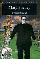 Frankenstein. Ediz.inglese