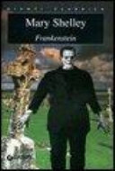 Frankenstein  Ediz inglese