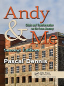 Andy & Me, Second Edition Pdf/ePub eBook