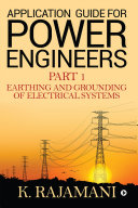 Application Guide For Power Engineers – Part 1