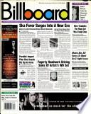 Oct 18, 1997