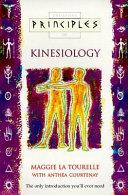 Thorsons Principles of Kinesiology