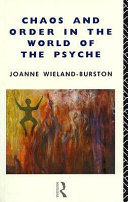 Chaos and Order in the World of the Psyche